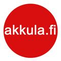 Akkula