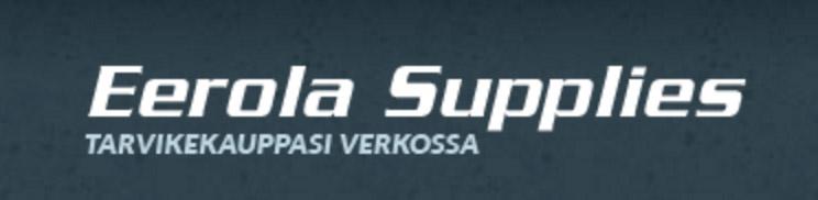 Eerola Supplies