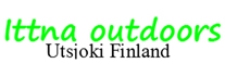 Ittna outdoors Utsjoki Finland