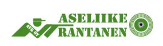Aseliike Rantanen