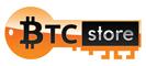 BTC Store