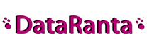 DataRanta