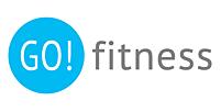 Go! fitness