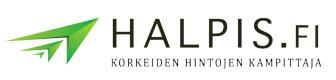 Halpis