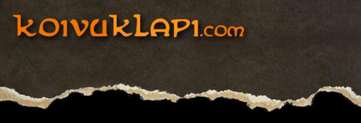 Koivuklapi.com