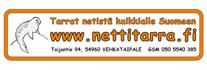 http://www.nettitarra.fi/CS/cat/index.php