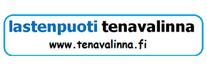 Lastenpuoti Tenavalinna