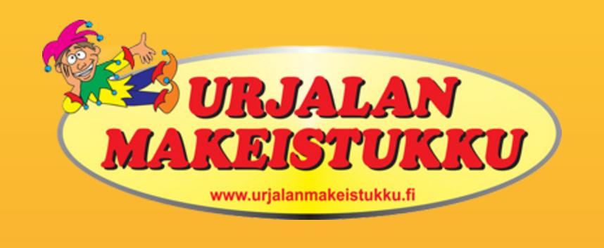 Urjalan Makeistukku